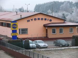 hydrobig-tuchola-nowoczesna-firma